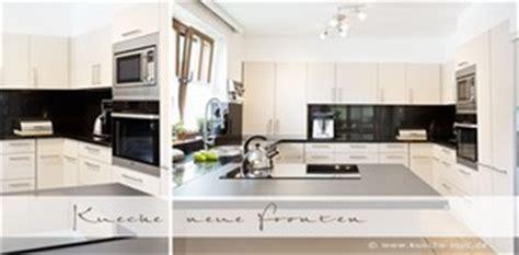 Fronten Für Küchen by Kuechenbilder Kuechenrenovierung Haushaltsgeraete Und