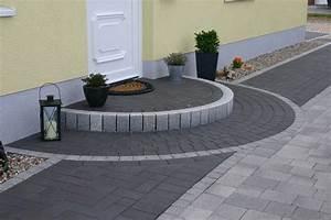 Betonfarbe Außen Terrasse : as 25 melhores ideias sobre betonfarbe au en no pinterest ~ Michelbontemps.com Haus und Dekorationen