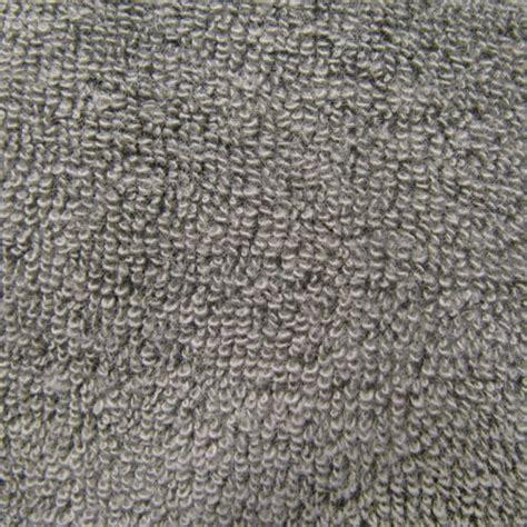housse siege fiat ducato cing car housses sieges de cabine éponge coton extensible gris