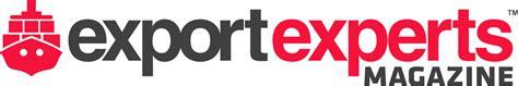 export experts magazine home export experts magazine