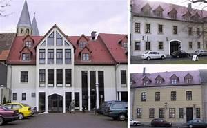Wohnung Mieten Halberstadt : top immobilien gmbh die immobilien profis im raum lehrte ~ Orissabook.com Haus und Dekorationen