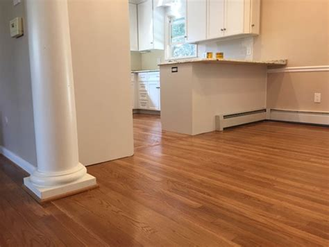kitchen floor trim kitchen remodel shoe molding to match cherry floor or 1681
