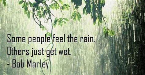 Rainy Day Quotes In Bengali