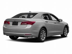 Acura tlx invoice price new 2018 acura tlx fwd msrp prices for 2018 acura tlx invoice price