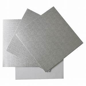Heizkörper Dämmung Platten : climapor d mmplatte eps kaschierung aluminium inhalt ausreichend f r ca 2 m h he 4 mm ~ Watch28wear.com Haus und Dekorationen