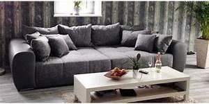 Couch überwurf Xxl : modernes xxl sofa bigsofa couch in anthrazit grau zu verkaufen in osnabr ck polster ~ Eleganceandgraceweddings.com Haus und Dekorationen