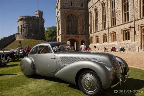 Built For Image Embiricos Bentley Drivingline