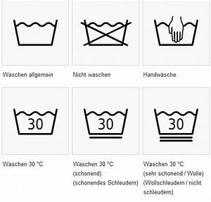 Kann Man Trockner Und Waschmaschine übereinander Stellen : was bedeuten die einzelnen waschzeichen waschtraum ~ Michelbontemps.com Haus und Dekorationen