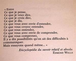 Edmond Wells La Vache Rose