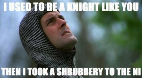 Monty Python Memes - monty python meme witty captions memes pinterest