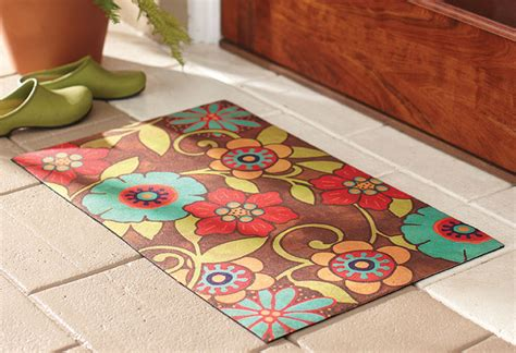 Buy Doormat by Choosing A Doormat At The Home Depot