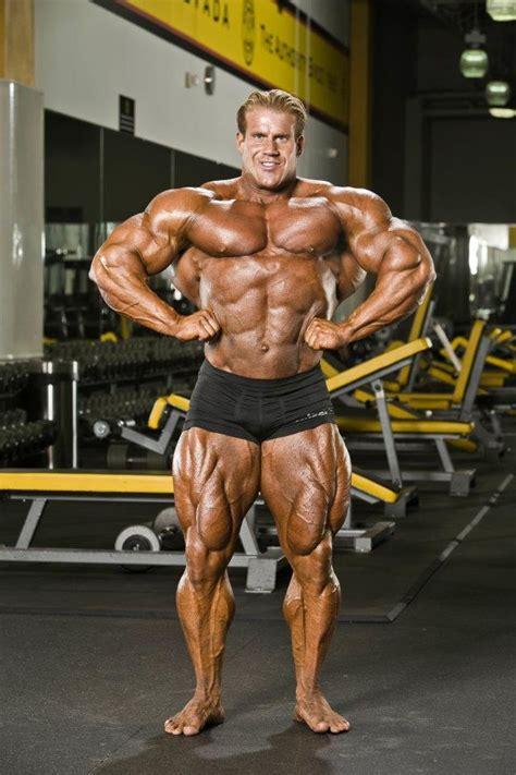 bodybuilding jay cutler images  pinterest