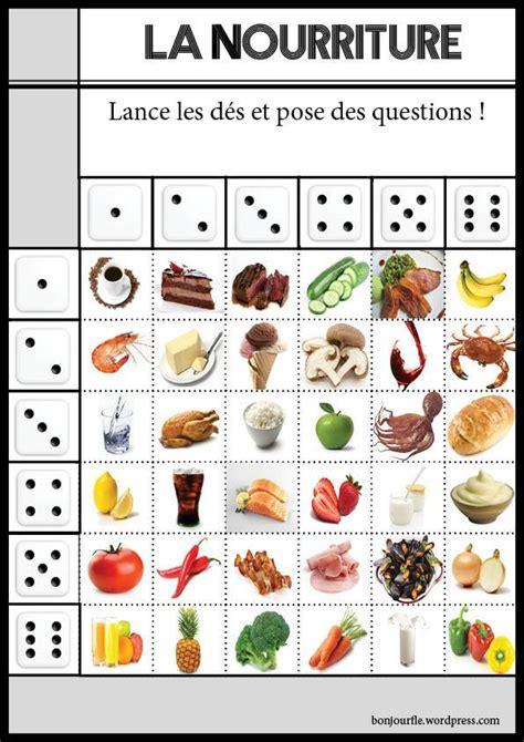 le jeu de cuisine 134 best images about s fruits et légumes on