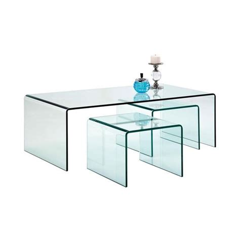 table basse aquarium bon coin ezooq