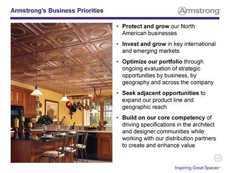 armstrong flooring new cfo top 28 armstrong flooring new cfo armstrong flooring appoints kimberly z boscan as interim
