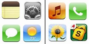 Iphone Apps Icons | www.imgkid.com - The Image Kid Has It!