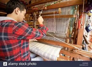 Teppich Auf Englisch : teppich weaver sultanahmet istanbul t rkei stockfoto ~ Watch28wear.com Haus und Dekorationen