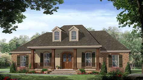 country home designs modern country house plans creative home design