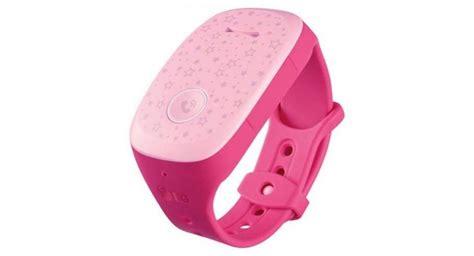lg siapkan smartwatch yang bisa nelpon untuk anak anak pricebook