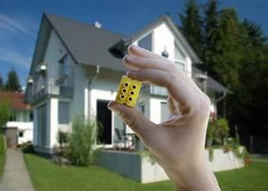 Smart Home Systeme Nachrüsten : smart home systeme digitalstrom die ideale l sung zum ~ Articles-book.com Haus und Dekorationen