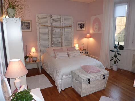 chambres a coucher pin chambre a coucher deco on
