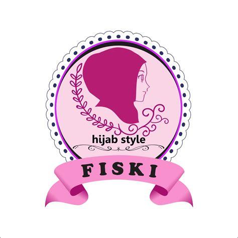 logo fiski arspic