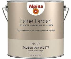 Alpina Farben Feine Farben : alpina feine farben ab 28 27 preisvergleich bei ~ Eleganceandgraceweddings.com Haus und Dekorationen