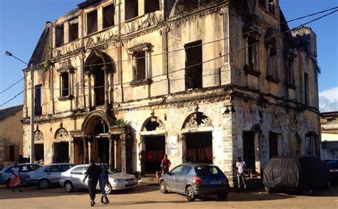 cabinet d architecture abidjan grand bassam c 244 te d ivoire s unesco world heritage site