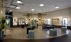 floor and decor smyrna optometry office designs optical office design barbara