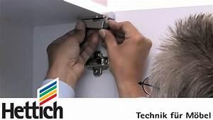 Soft Close Schublade : t rd mpfung zum nachr sten hettich f r heimwerker youtube ~ Orissabook.com Haus und Dekorationen