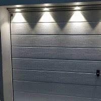 Led Lichtleiste Außen : bestes licht effiziente und langlebige led beleuchtung ~ Eleganceandgraceweddings.com Haus und Dekorationen