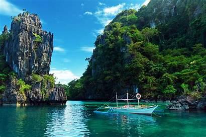 Philippines Cbie