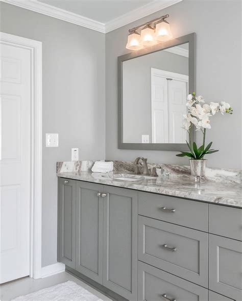 sherwin williams light french gray color spotlight
