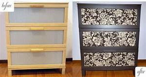 Ikea Aneboda Schrank : 16 best ikea hack images on pinterest ikea aneboda chest of drawers and home ideas ~ Watch28wear.com Haus und Dekorationen