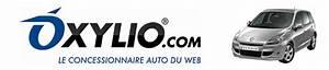 Oxylio St Andre De Sangonis 34 : oxylio saint andre de sangonis 34 voitures d 39 occasion autoreflex ~ Medecine-chirurgie-esthetiques.com Avis de Voitures