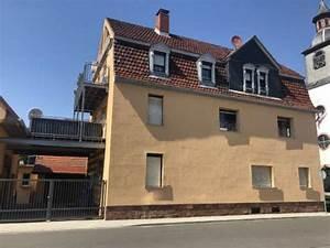 Wohnung Mieten Rüsselsheim : provisionsfreie wohnungen r sselsheim update 12 2019 ~ A.2002-acura-tl-radio.info Haus und Dekorationen