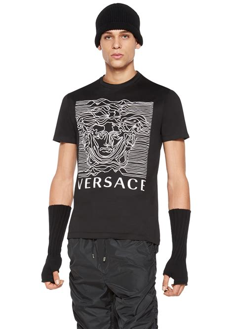Versace Clothing Men - Tube Natural Tits