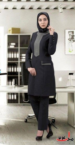 mdl manto adar jdd hijab fashionista persian fashion muslimah fashion
