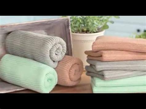 norwex kitchen cloth  tea towels youtube