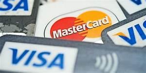 Welche Töpfe Sind Die Besten : finanztest das sind die besten kreditkarten maz ~ Watch28wear.com Haus und Dekorationen