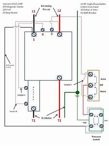 Sinamics G120 Wiring Diagram