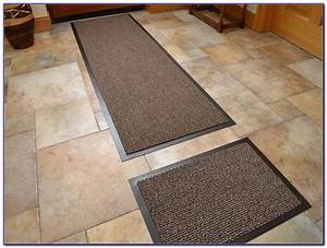 washable runner rugs for kitchen rugs home design With washable rugs for kitchen