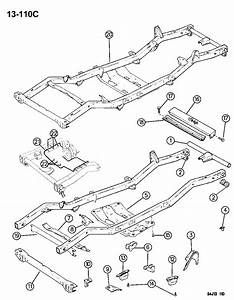 1994 Jeep Cherokee Jeep Wrangle Service Repair Manual