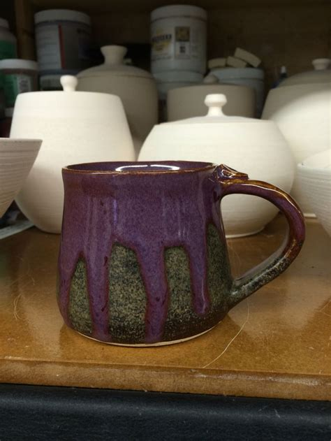 amaco pottery 17 best ideas about amaco glazes on glazing