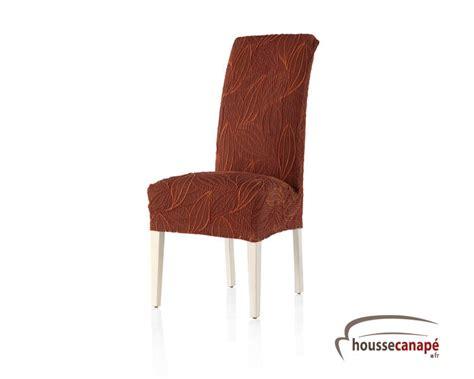 housse chaise extensible housse de chaise extensible