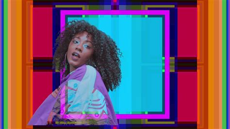 Salute (ft. Mc Gq) [official Video]