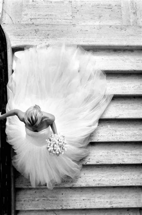 How To Find Professional Wedding Photographers In New York