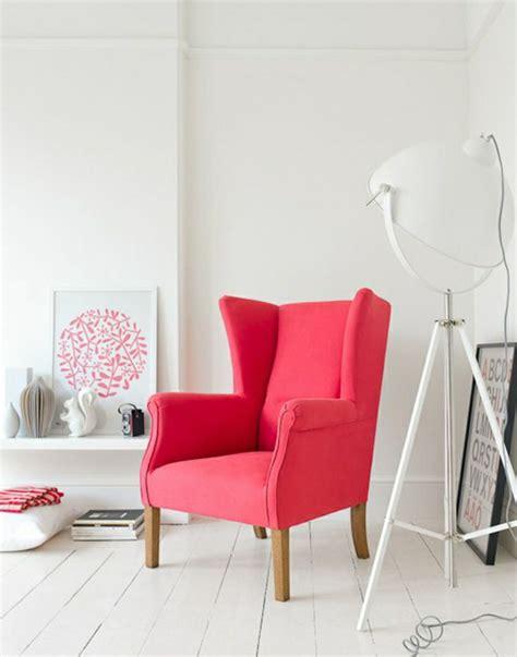 Skandinavische Holzhäuser Farben by 60 Erstaunliche Muster F 252 R Skandinavisches Design