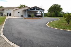 Cour De Maison : stpr nos chantiers ~ Melissatoandfro.com Idées de Décoration