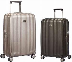 Samsonite Koffer Set : samsonite taschen und koffer einebinsenweisheit ~ Buech-reservation.com Haus und Dekorationen